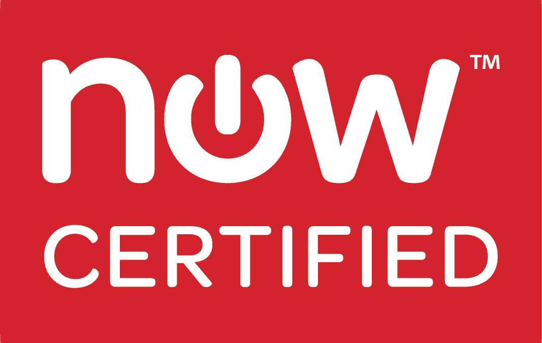 MOBICHORD AWARDED INTEGRATION CERTIFICATION BY SERVICENOW