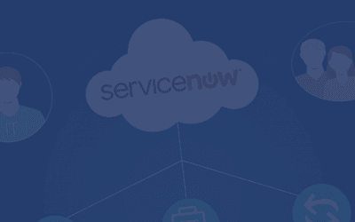 Managing Telecom Within the ServiceNow Platform