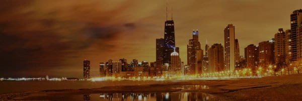 Event: NowForum Chicago, October 26