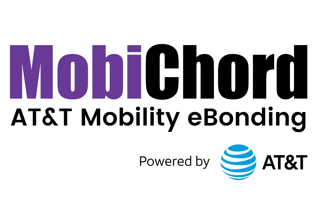 MobiChord Announces New AT&T Mobility eBonding App on the ServiceNow Store