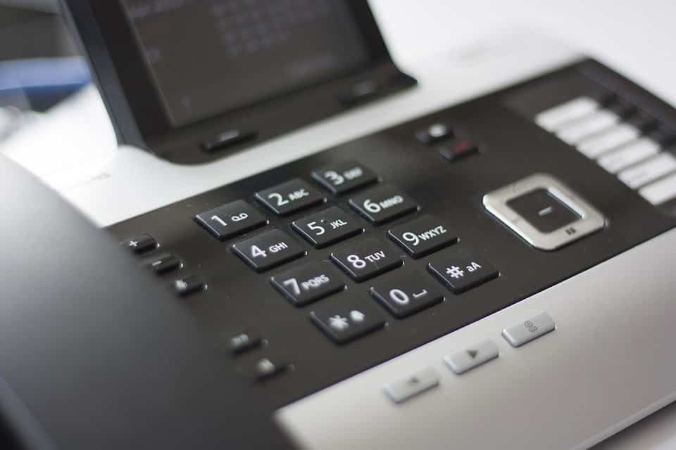 Why Call Accounting is Vital in Telecom Expense Management