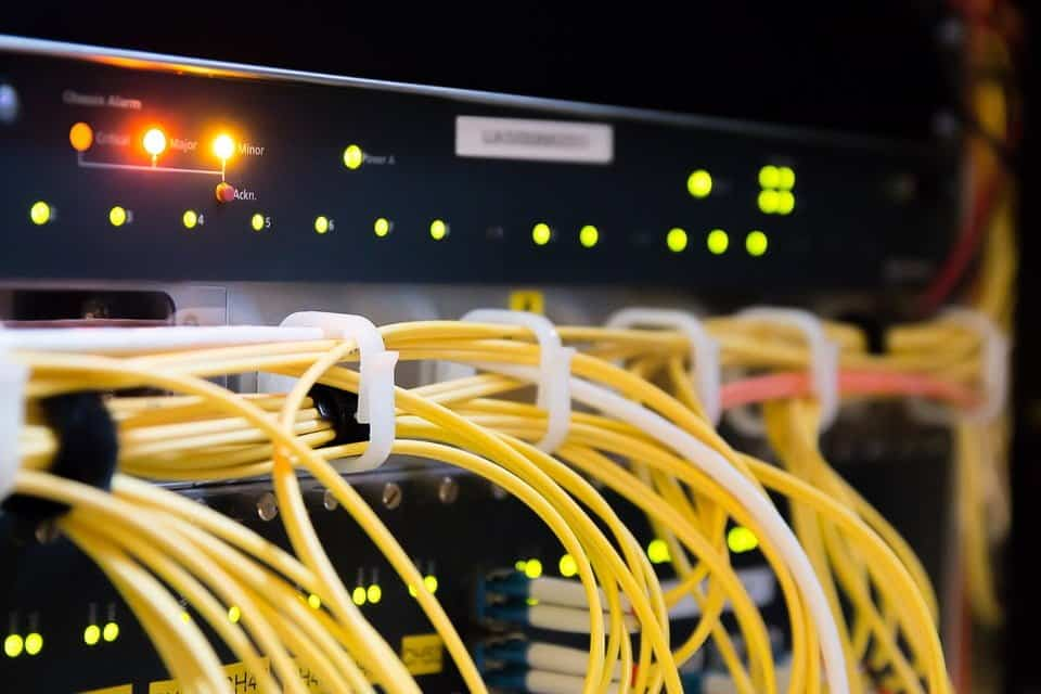 How Dependable are your Voice and Data Networks?