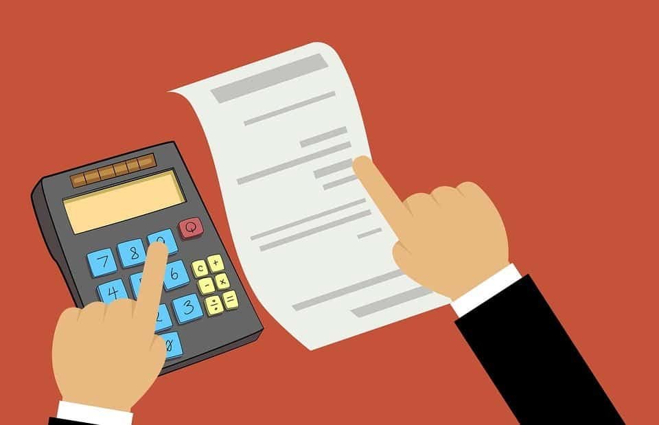 How Wireless Expense Audits Can Help Slash Your Telecom Costs