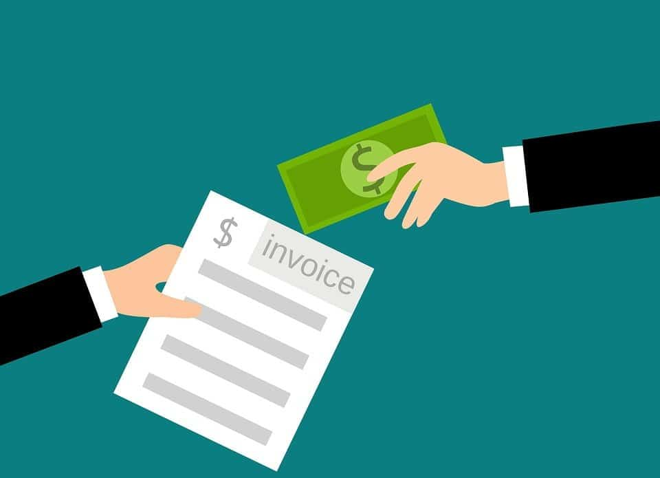 Common Invoice Errors That You Can Avoid with TEM Software