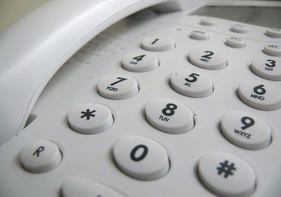 How to Streamline Your Call Accounting Processes