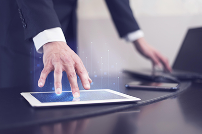 What is Technology Expense Management?