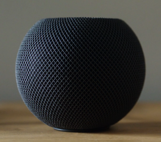 Apple Event Recap October 13th Introducing the iPhone 12 and HomePod Mini