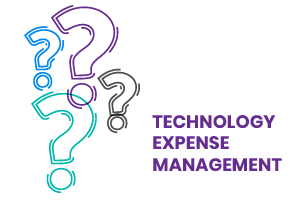 Technology Expense Management