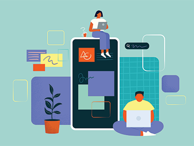 What is Mobile Management?