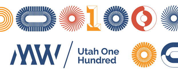 MobiChord Named to MountainWest Capital Network's Annual Utah 100 List of State's Fastest-Growing Companies